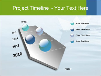 0000073760 PowerPoint Templates - Slide 26