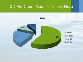 0000073760 PowerPoint Templates - Slide 35