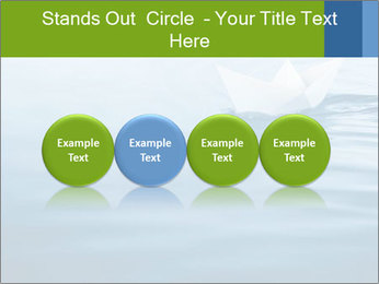 0000073760 PowerPoint Templates - Slide 76