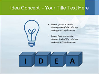 0000073760 PowerPoint Templates - Slide 80