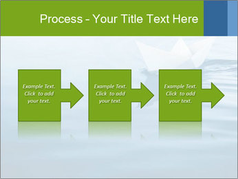 0000073760 PowerPoint Templates - Slide 88