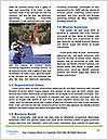 0000073760 Word Templates - Page 4