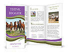 0000073761 Brochure Template