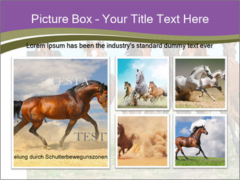 0000073761 PowerPoint Template - Slide 19