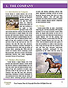 0000073761 Word Templates - Page 3