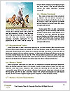 0000073761 Word Templates - Page 4