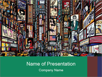 0000073762 PowerPoint Template