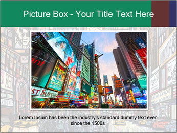 0000073762 PowerPoint Template - Slide 15