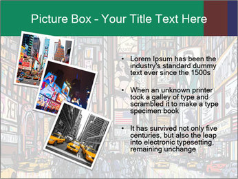 0000073762 PowerPoint Template - Slide 17
