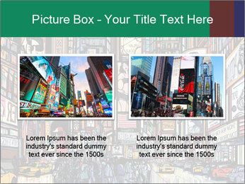 0000073762 PowerPoint Template - Slide 18