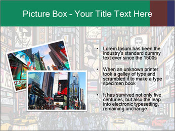0000073762 PowerPoint Template - Slide 20