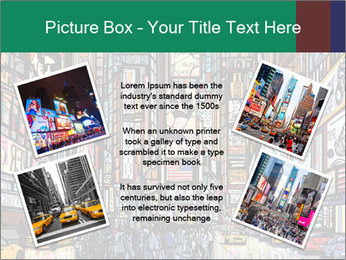 0000073762 PowerPoint Template - Slide 24