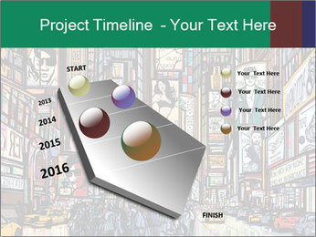 0000073762 PowerPoint Template - Slide 26