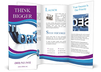 0000073763 Brochure Template