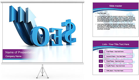 0000073763 PowerPoint Template