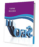 0000073763 Presentation Folder