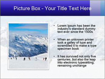 0000073764 PowerPoint Template - Slide 13
