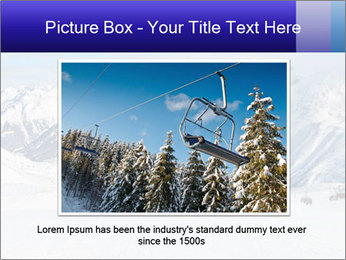 0000073764 PowerPoint Template - Slide 15