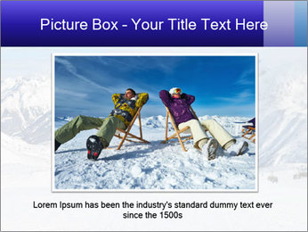 0000073764 PowerPoint Template - Slide 16