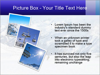 0000073764 PowerPoint Template - Slide 17