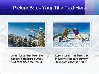 0000073764 PowerPoint Template - Slide 18