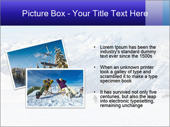 0000073764 PowerPoint Template - Slide 20