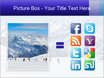0000073764 PowerPoint Template - Slide 21