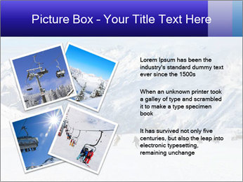 0000073764 PowerPoint Template - Slide 23