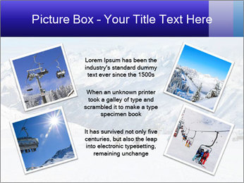 0000073764 PowerPoint Template - Slide 24