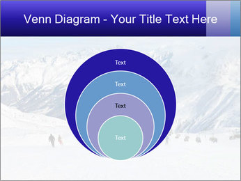 0000073764 PowerPoint Template - Slide 34