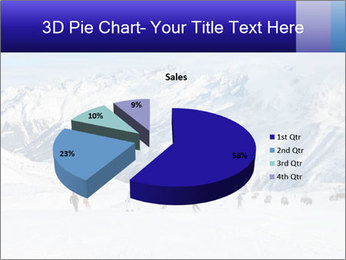 0000073764 PowerPoint Template - Slide 35