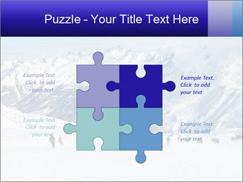 0000073764 PowerPoint Template - Slide 43