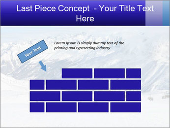 0000073764 PowerPoint Template - Slide 46