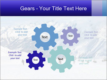 0000073764 PowerPoint Template - Slide 47