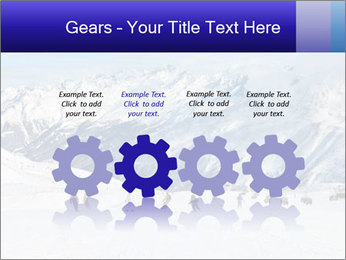 0000073764 PowerPoint Template - Slide 48