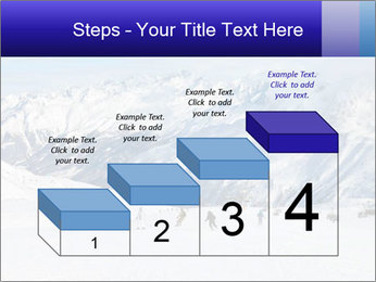 0000073764 PowerPoint Template - Slide 64