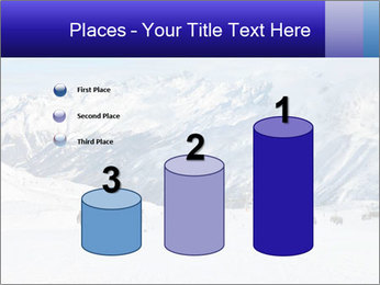 0000073764 PowerPoint Template - Slide 65