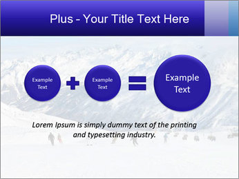 0000073764 PowerPoint Template - Slide 75