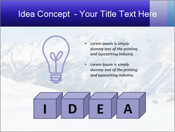 0000073764 PowerPoint Template - Slide 80