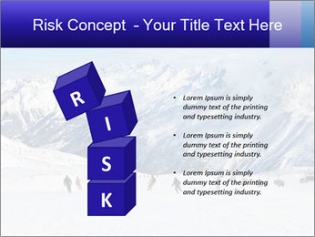 0000073764 PowerPoint Template - Slide 81