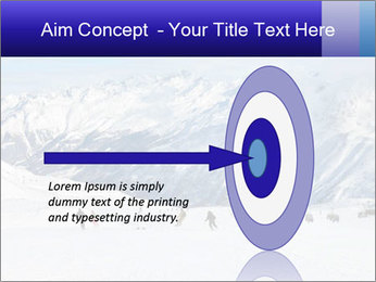 0000073764 PowerPoint Template - Slide 83