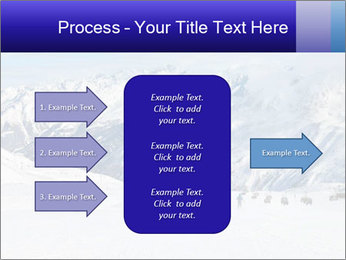 0000073764 PowerPoint Template - Slide 85