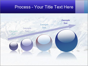 0000073764 PowerPoint Template - Slide 87