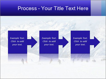 0000073764 PowerPoint Template - Slide 88
