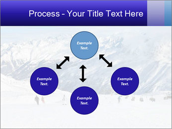 0000073764 PowerPoint Template - Slide 91