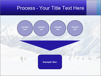 0000073764 PowerPoint Template - Slide 93
