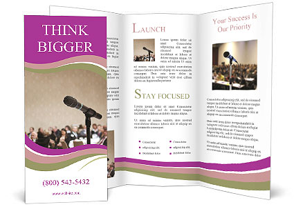 0000073765 Brochure Template
