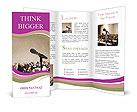 0000073765 Brochure Templates