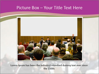 0000073765 PowerPoint Templates - Slide 15
