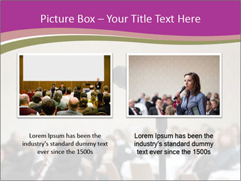 0000073765 PowerPoint Templates - Slide 18